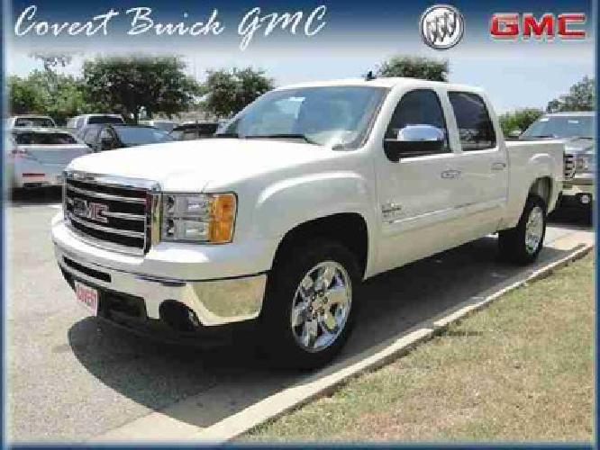 39 500 2013 gmc sierra 1500 sle for sale in austin texas classified. Black Bedroom Furniture Sets. Home Design Ideas