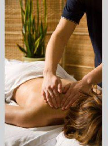 $ 39.99 for 60 minute massage