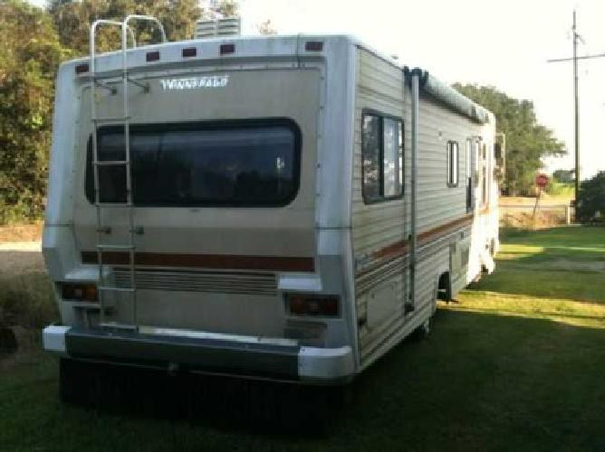 mobile homes for sale in lafayette la html with 30001985 Winnebago Chieftain 27 19367116 on Singlewide Mobile Homes 3011 Pic also 3yd KW 1783 17000584 further Shed Home Floor Plans together with Shop Stool as well Evangeline Home Center Mobile Homes Of Southwest Louisiana.