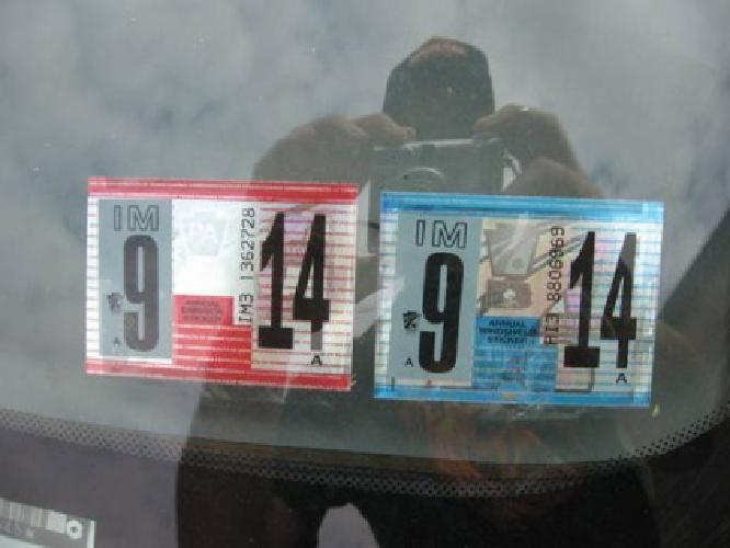 $3,000 OBO 2003 Grand Am GT