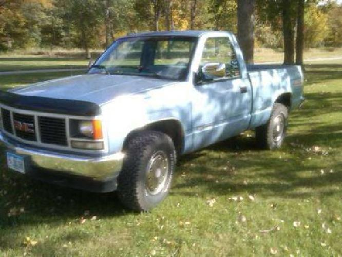 Short Bed 4x4 For Sale Gmc Sierra 4x4 Short Bed