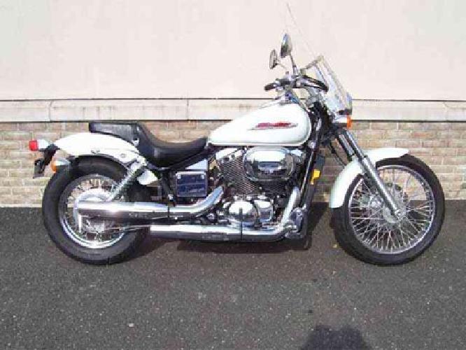 3 395 2002 honda shadow spirit 750 745cc liquid cooled v twin engine carburetor for sale in. Black Bedroom Furniture Sets. Home Design Ideas