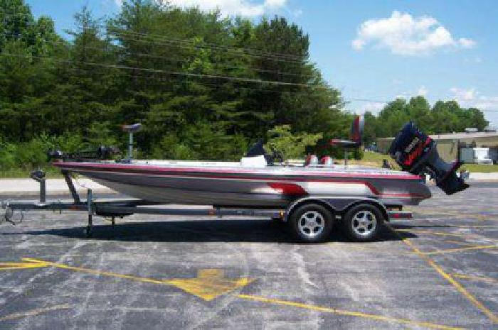 Bass boat boat listings in id for Yamaha lewiston id