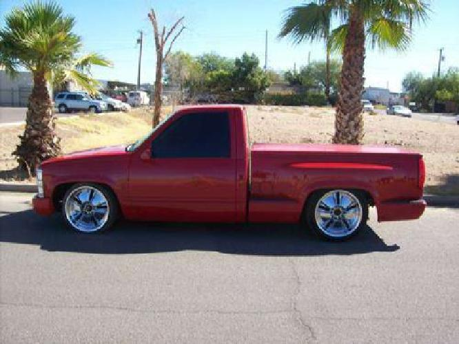 3 500 chevrolet step side lowrider airbags 20 wheels for sale in phoenix arizona classified. Black Bedroom Furniture Sets. Home Design Ideas