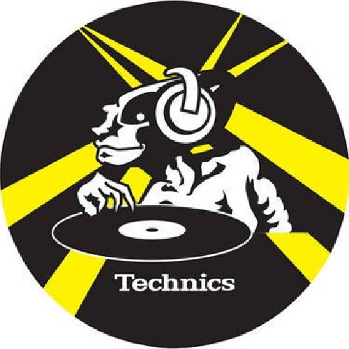 $3,500 DJ Studio Setup Technics Pioneer Rare Vinyl Progressive House Trance