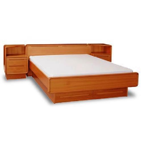 3 500 Obo Scan Design Teak Queen Bedroom Set For Sale In Jacksonville Florida Classified