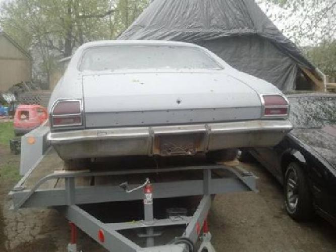 restorable old cars for sale autos weblog. Black Bedroom Furniture Sets. Home Design Ideas