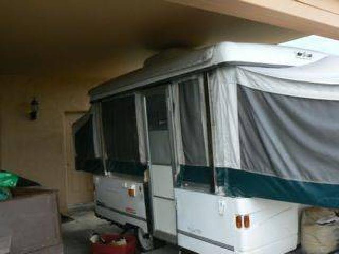 """tent trailer"" in Classifieds in Toronto (GTA)"