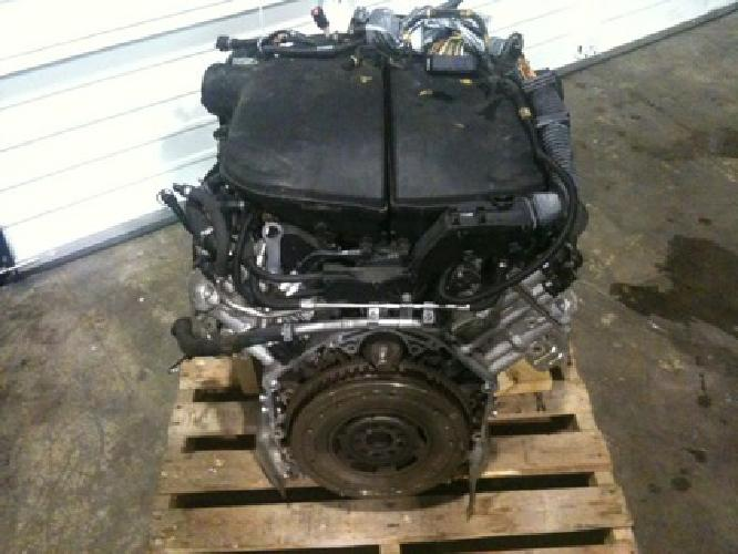 Motor  Sale on Bmw S85 Engine For Sale Submited Images   Pic 2 Fly
