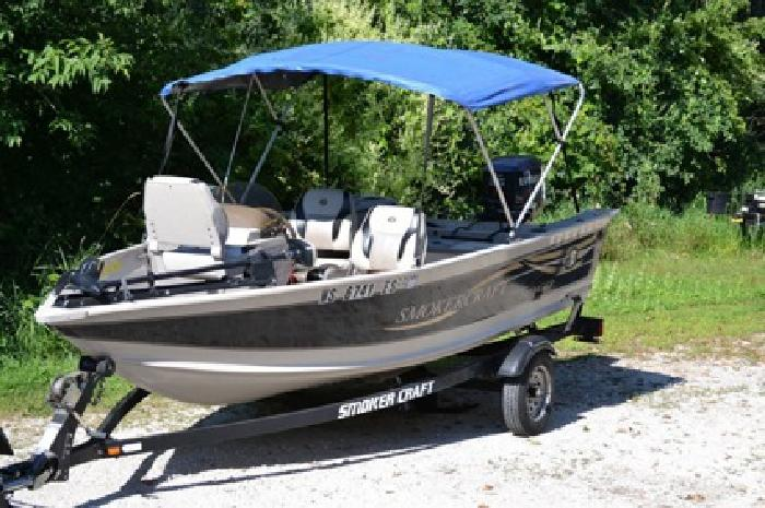 """""""Launch"""" Boat listings in WI"""
