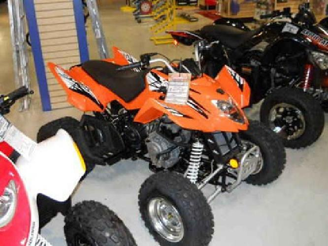 3 900 2012 arctic cat dvx 300 for sale in west palm beach. Black Bedroom Furniture Sets. Home Design Ideas