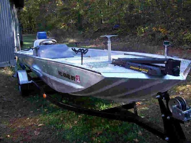 ... North Carolina Boat Dealers - Bass Boat MagazineComplete Resource For