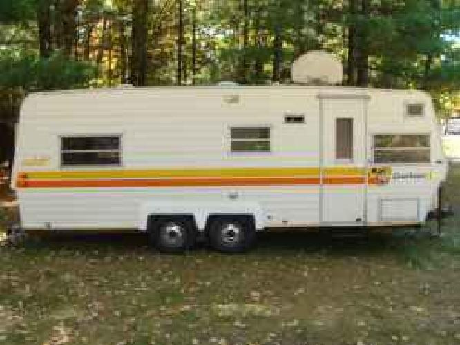 Mobile Homes For Sale In Wisconsin