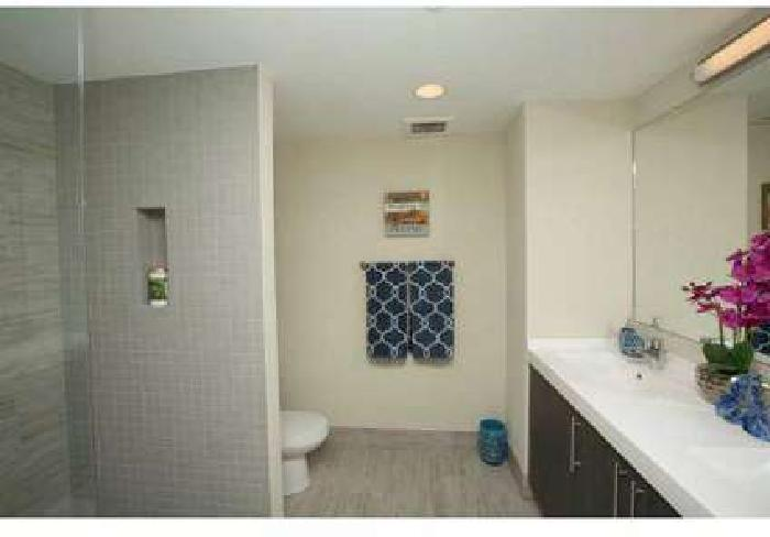 3 Beds - Aer Apartments