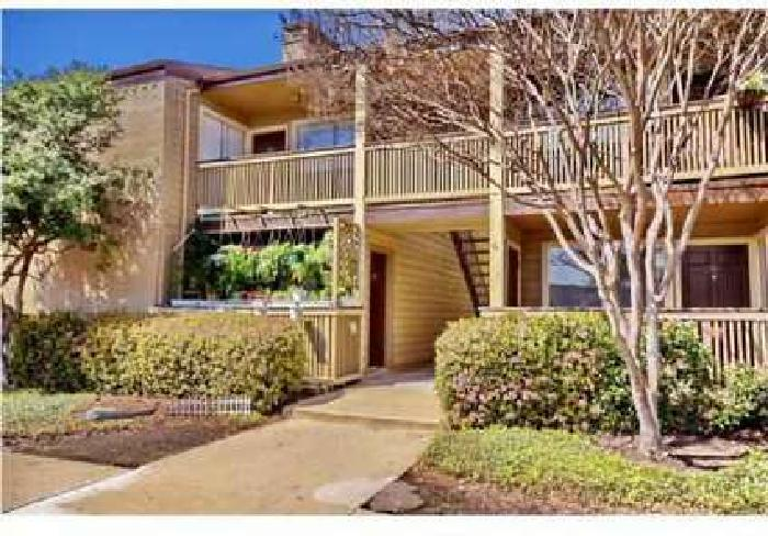 3 Beds - Brighton Apartment Homes