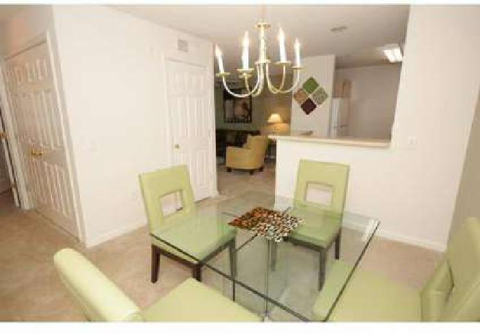 3 Beds - Cambridge Downs Apartment Homes