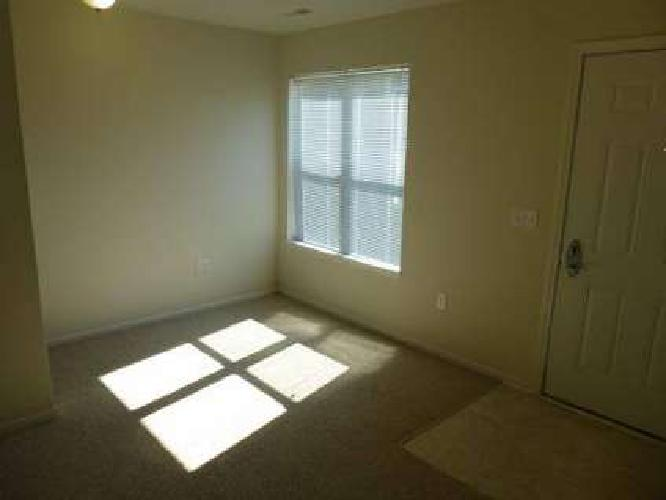 3 Beds - Emerald Springs Apartments