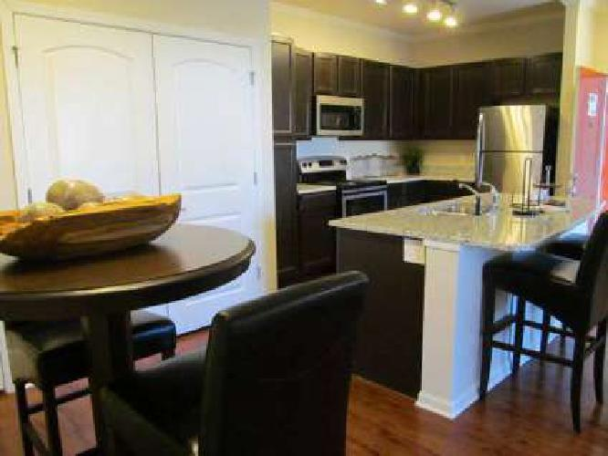 3 Beds - Preserve at Hardin Valley, The