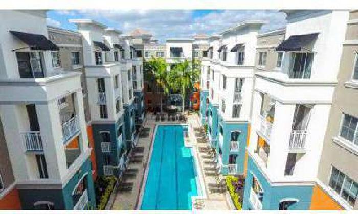 3 Beds - Red Road Commons Apartment Homes