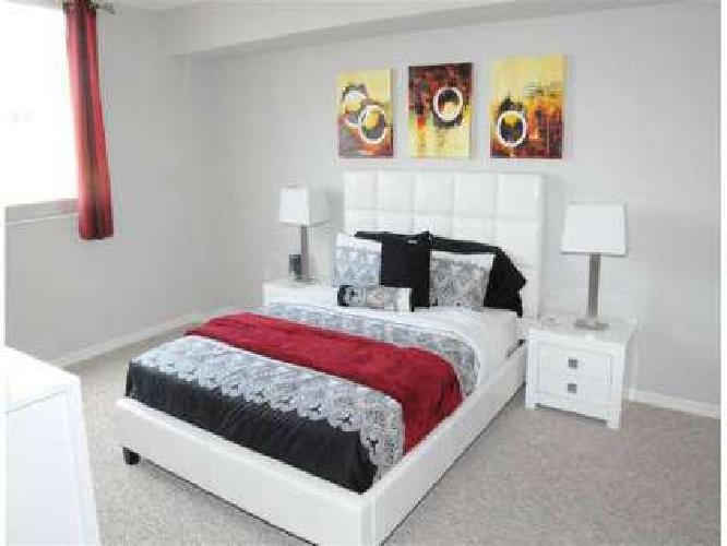 3 Beds - Royal Palms Luxury Rentals