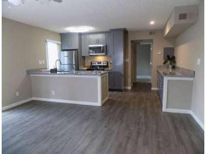 3 Beds - The Palms Apartment Homes