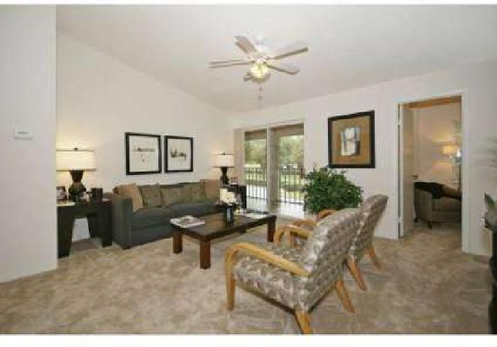 3 Beds - Tradition at Palm Aire