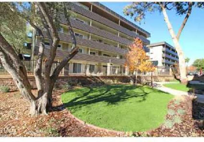 3 Beds - Vista Torre Apartments