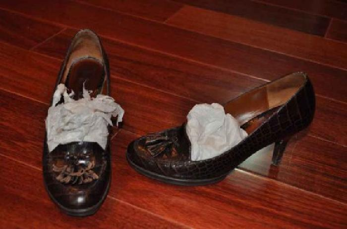 $3 Woman Shoes for Sale -