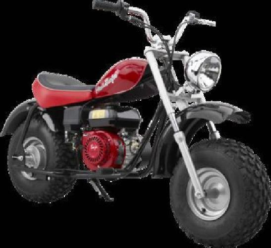 Bikes For Sale Salem Oregon Baja mini bike