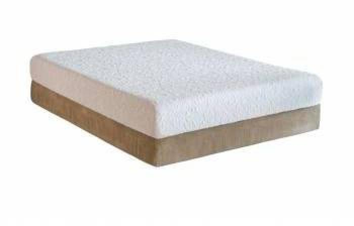 $400 Full Size fort Mattress and box spring for sale in