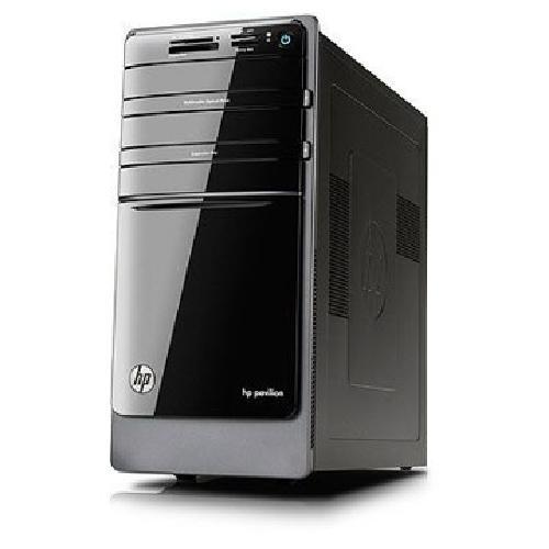 $400 OBO Brand new HP P71110 Desktop