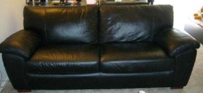 400 Obo Ikea Vreta Couch