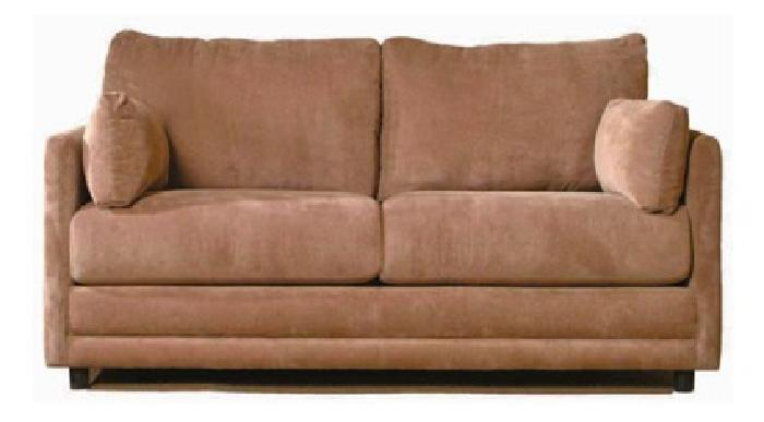 400 obo jennifer convertible sofa bed full sized for for Sofa bed 400