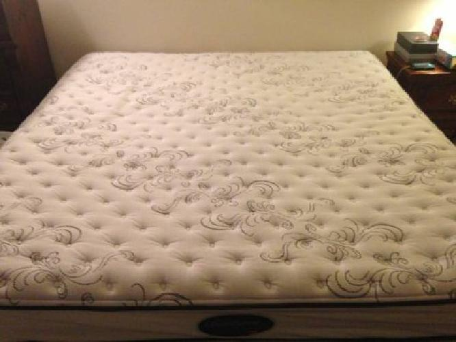 Used Mattress For Sale Used Furniture In Al