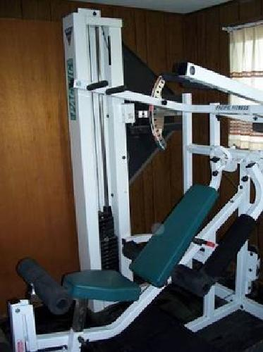 Cardio workout on machines gym equipments suppliers pacific