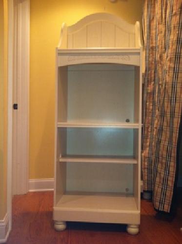Ashley Furniture Bookshelves  Download Free Software - Ashley furniture bookshelves