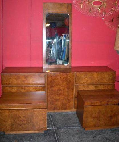 400 Vintage Lane 5 Piece Bedroom Set For Sale In Cincinnati Ohio Classified