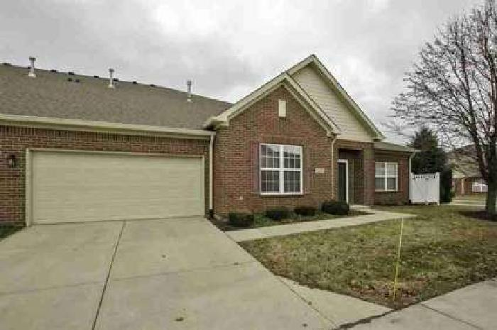 4028 Storrow Way Noblesville, Beautiful!!! Three BR