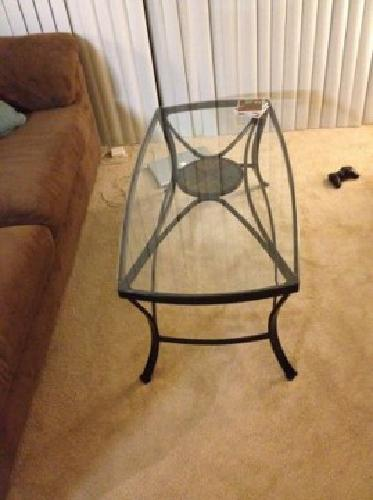 $40 Living Room Items for sale in Kissimmee Florida