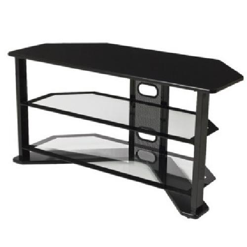 $40 TV Stand