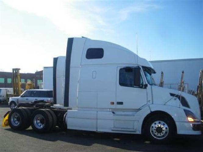volvo equipment medium trailers semi trucks duty llc commercial light heavy sale truck top for and