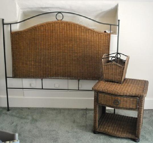 425 obo pier 1 bedroom furniture for sale in saint