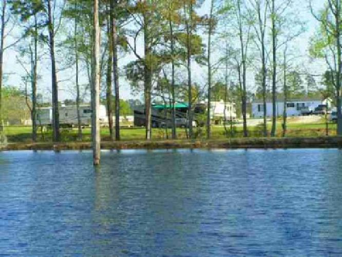 mobile homes for sale in conway sc with 425rv Sitesfull Hookup Monthly Or Daily Snowbird Special Near Myrtle Beach 19710556 on 1618592 additionally South Carolina Waterloo 29384 9660 Neely Ferry Rd moreover 129 Catawba Rd Id94622669 besides Page19 moreover 11 Genius Mobile Homes For Rent Sc.