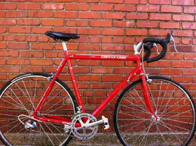Cannondale Bikes Louisville Ky CM Cannondale
