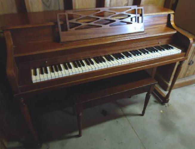 1960 Piano For Sale Estey Upright Piano 1960