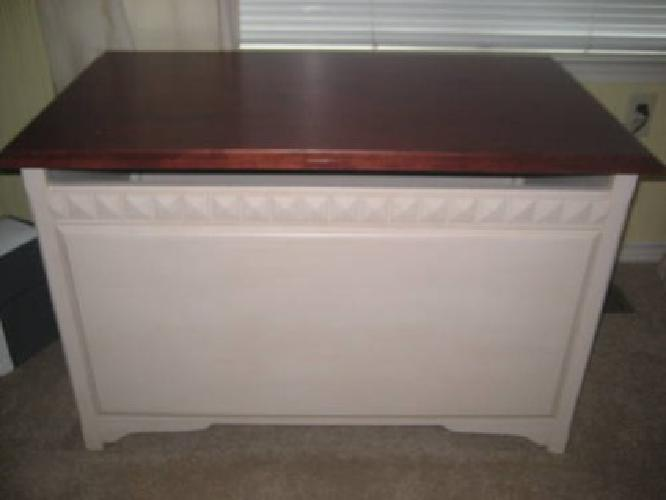 $450 Morigeau-Lepine Dresser and Chest for sale in Jamison ...