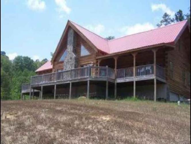$456,900 Property for sale by owner in CEDARTOWN, GA