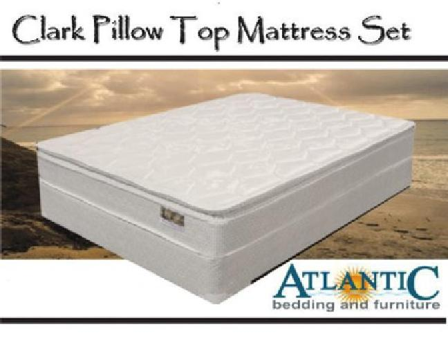 Used Mattress For Sale Used Furniture In Sc