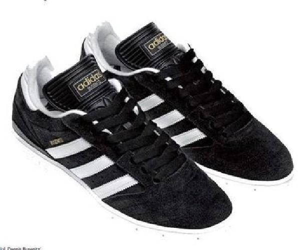 $45 Adidas Busenitz Pro Shoes Size 14-Worn Once