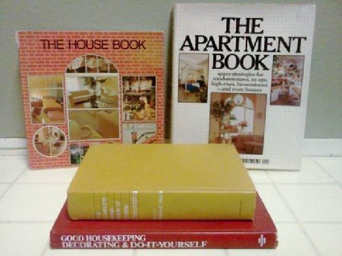 Century modern interior design books in san diego california for sale